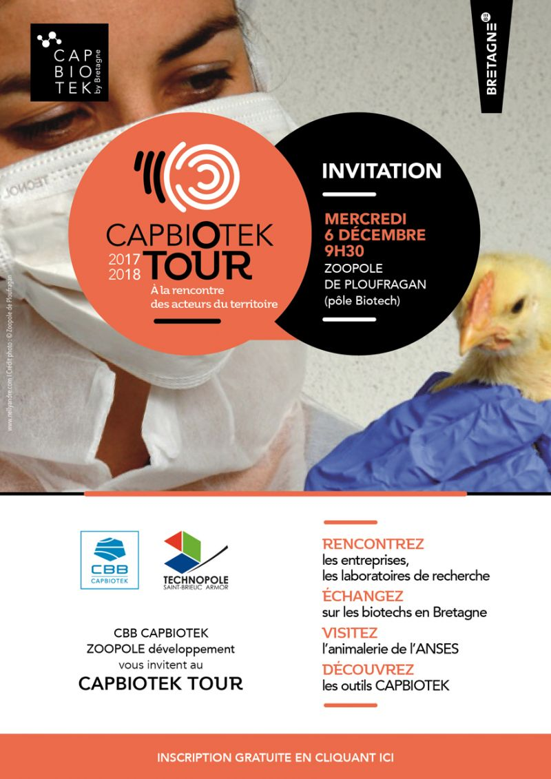 1101_2140_CAPBIOTEK_TOUR_INVITMAIL_DEC_150