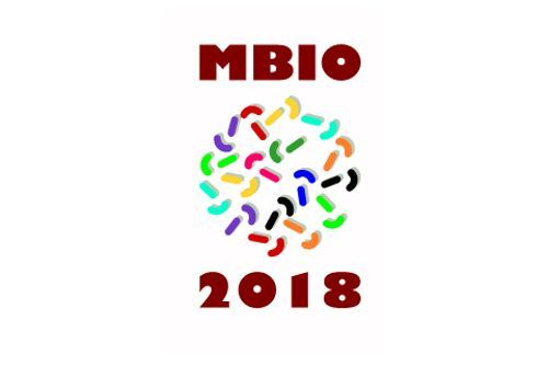 1213_2268_colloque_microbiote2_medium