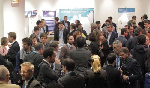 Sea Tech Week - bioressources marines : le programme