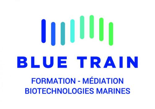Formations en biotechnologies marines : Participez à l'enquête Blue Train !