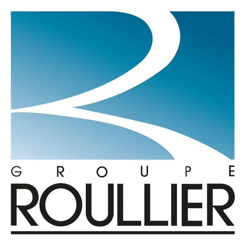 logo GRoullier-Q-01-new2